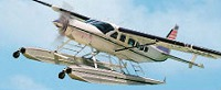 destination air seaplane shuttle service khao lak