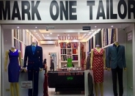 Mark One Tailor Nang Thong Khao Lak